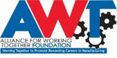 Alliance For Working Together Foundation