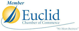 Euclid Chamber of Commerce