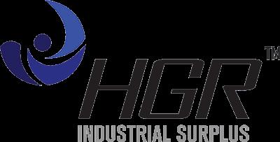 HGR شركة
