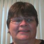 HGR Employee Beth Heitanen