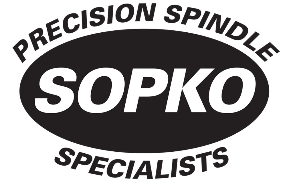 William Sopko and Sons logo
