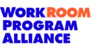 Workroom Program Alliance logo