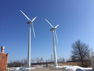 nordex-n54-and-vestas-v27-turbines