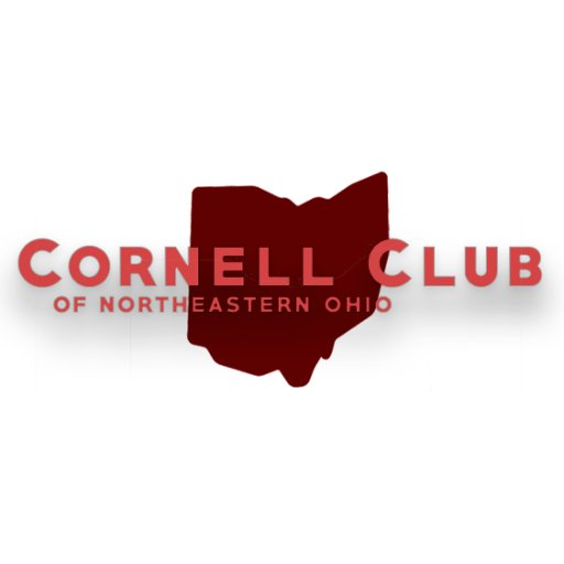 Northeastern Ohio logo Cornell Club