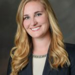 Cheryl Donahue associate with Benesch