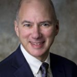 Joseph Gross partner at Benesch