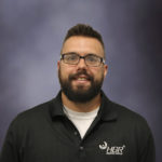 Jared Donnelly HGR Industrial Surplus inside sales rep