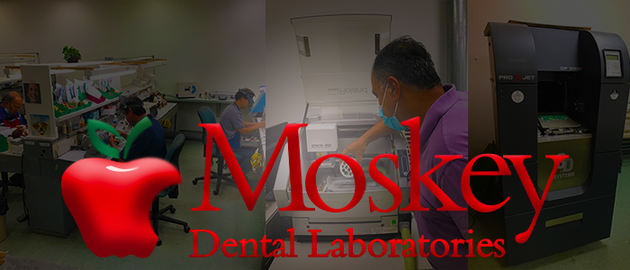 Moskey Dental Laboratories