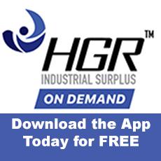 Promoción HGR