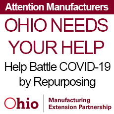 battle-covid-19-for-ohio