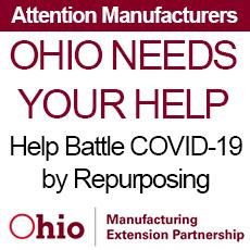 battle-covid-19-for-ohio